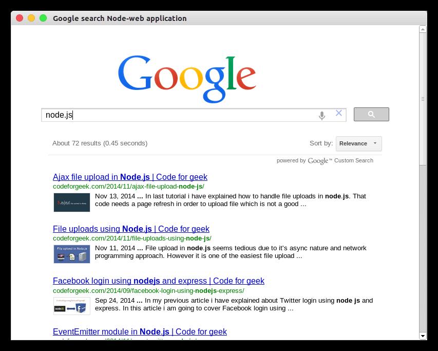 Screenshot from 2015-02-01 21:54:18
