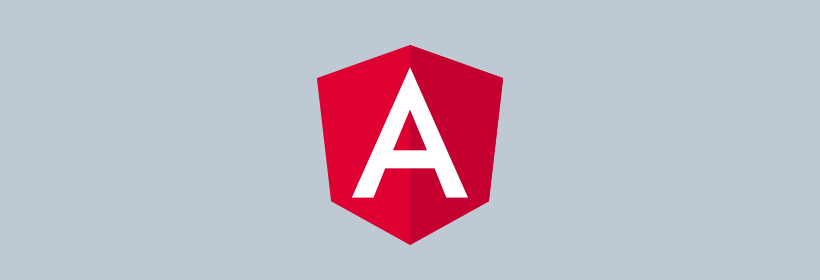 Getting started with angular2