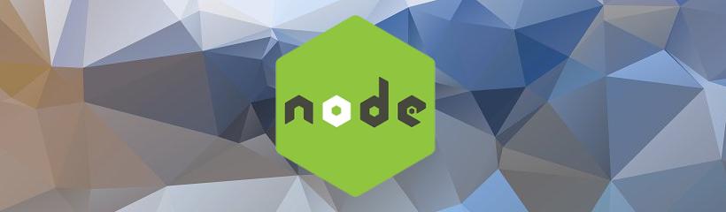 Top 5 node frameworks