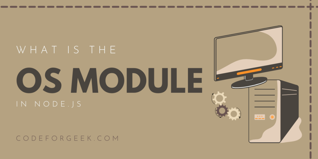 Os Module Featured Image