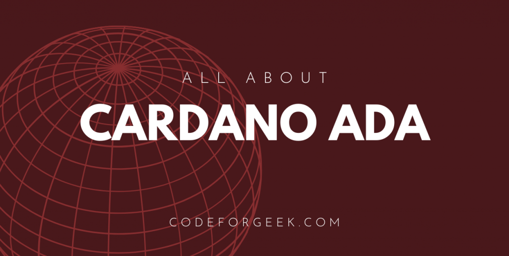 Cardano Featured Image