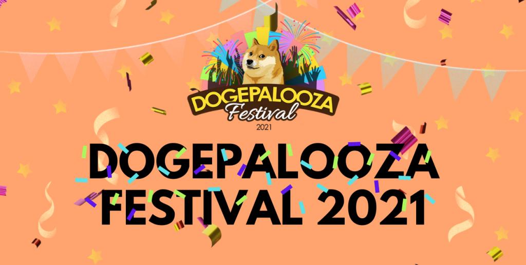 Dogepalooza Featured Image