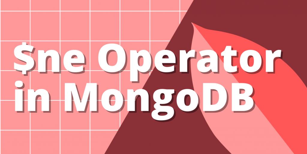 $Ne Operator Featured Image