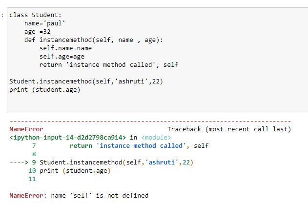 Instance_method