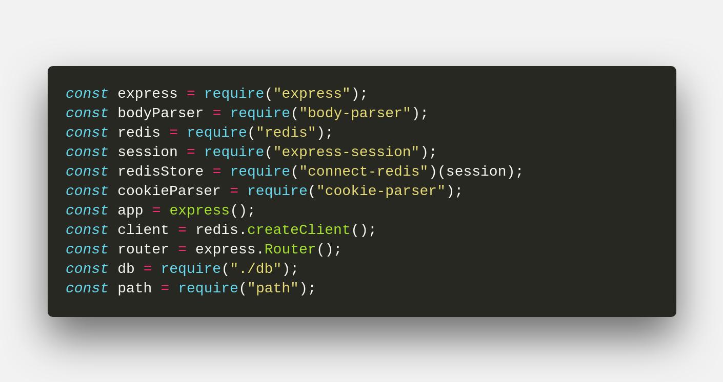 15 best visual studio code extension for web development